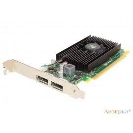 Профессиональная видеокарта PNY NVIDIA NVS 310 VCNVS310DP-1GBBLK-1 1GB