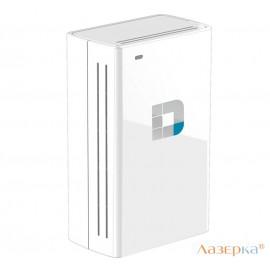 Беспроводная точка доступа D-Link DAP-1520/RU/A1A