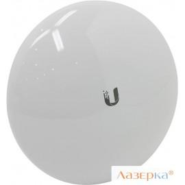 Беспроводная точка доступа Wi-Fi Ubiquiti NBE-M5-16