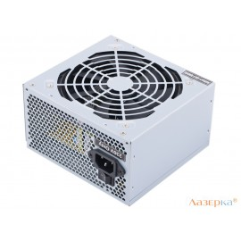 Блок питания Deepcool Explorer DE580 Retail