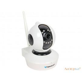 IP-камера VStarcam C7838WIP MINI (С7823)