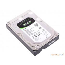 Жесткий диск Seagate Enterprise Capacity ST8000NM0055 8Tb