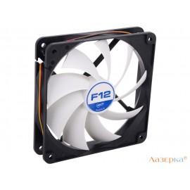 Вентилятор ARCTIC F12