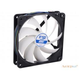Вентилятор ARCTIC F12 PWM PST