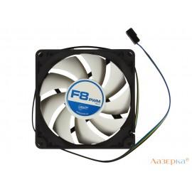Вентилятор ARCTIC F8 PWM Rev.2
