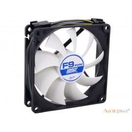 Вентилятор ARCTIC F9 PWM PST
