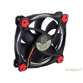 Вентилятор Thermaltake Riing 12 LED 120mm Red + LNC