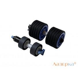 Набор роликов для сканера DR-C230/C240/DR-M160II/M160 (0697C003)