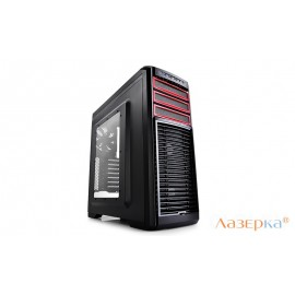 Корпус Deepcool KENDOMEN RD