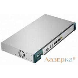 Шлюз доступа ZyXEL UAG5100