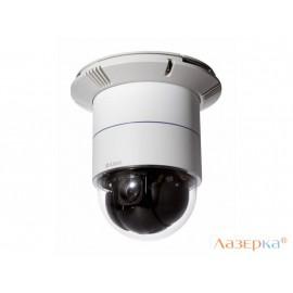 IP-камера D-Link DCS-6616/A1A