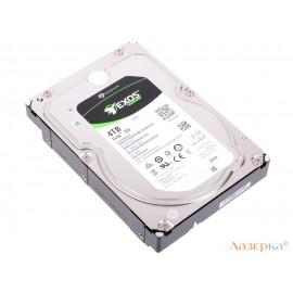 Жесткий диск Seagate Enterprise Capacity ST4000NM0035 4TB