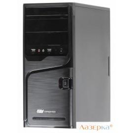 Компьютер Office 130