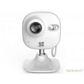 IP-камера EZVIZ C2mini-31WFR