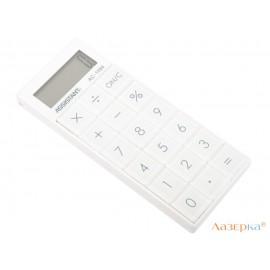 Калькулятор карманный Assistant AC-1194 8-разрядный AC-1194