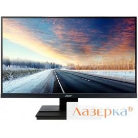 """Монитор Acer V276HLCbmdpx 27"""" черный"""