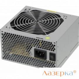 Блок питания ATX 350 Вт Accord ACC-350-12