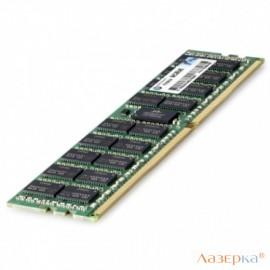 Оперативная память 16Gb PC4-2400T- R 2400MHz DDR4 DIMM ECC Reg HP 805349-B21