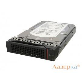 Жесткий диск Lenovo 4XB0F28713 2TB