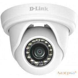 Камера IP D-Link DCS-4802E/UPA/A1A