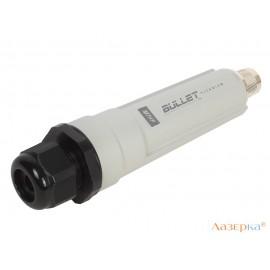Беспроводная точка доступа Ubiquiti BulletM2-TI