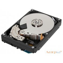 Жесткий диск Toshiba MG04ACA200E 2Tb