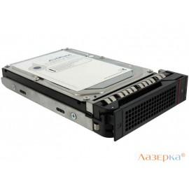 Жесткий диск Lenovo 4XB0G45715 4Tb