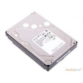Жесткий диск Toshiba MG04ACA400E 4Tb