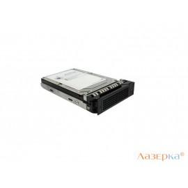 Жесткий диск Lenovo 4XB0G45743 240Gb