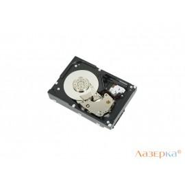 Жесткий диск Dell 400-AJRK 300GB