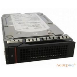 Жесткий диск Lenovo 49Y6002 4Tb