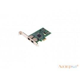 Сетевой адаптер Dell NIC Broadcom 5720 PCI-E 10/100/1000Mbps 540-11136