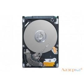 Жесткий диск Dell 400-AEFB 1Tb