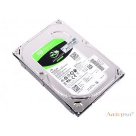 Жесткий диск HPE NHP Entry 512e HDD 843266-B21 1TB
