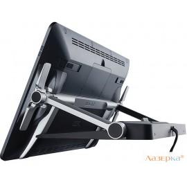 Подставка для графического планшета Wacom 27QHD/27QHD touch ACK411040Z