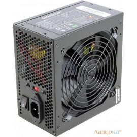 Блок питания ATX 600 Вт GigaByte GZ-EBS60N-C3