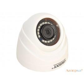 IP-камера ORIENT IP-940-OH10B