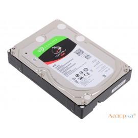 Жесткий диск Seagate IronWolf Guardian ST8000VN0022 8Tb