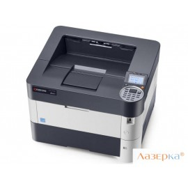 Принтер Kyocera Ecosys P4040DN лазерный