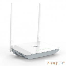Wi-Fi роутер Tenda D301