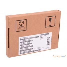 SSD накопитель Intel S3520 SSDSC2BB016T7 1.6Tb