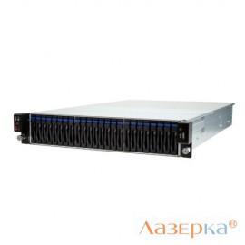 """Сервер """"Server RWX5000Z"""" (0460674)"""
