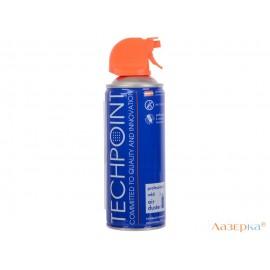 Баллон со сжатым воздухом Techpoint 1155