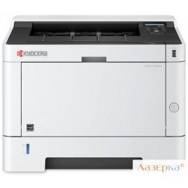 Принтер Kyocera P2040DN лазерный