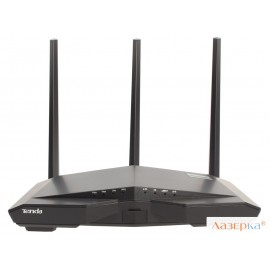 Wi-Fi роутер Tenda AC18