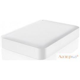 Внешний жесткий диск Toshiba Canvio Ready 500Gb White (HDTP205EW3AA)