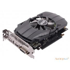 Видеокарта ASUS PH-GTX1050-2G 2Gb 1354Mhz