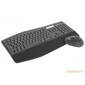 Беспроводной комплект Logitech Wireless Combo MK850 Perfomance