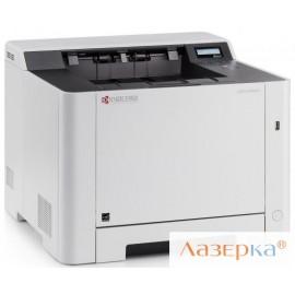 Принтер Kyocera Ecosys P5026cdn цветной A4 26ppm 1200x1200dpi Ethernet USB