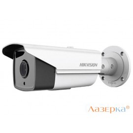 IP-камера Hikvision DS-2CD2T22WD-I8 16мм